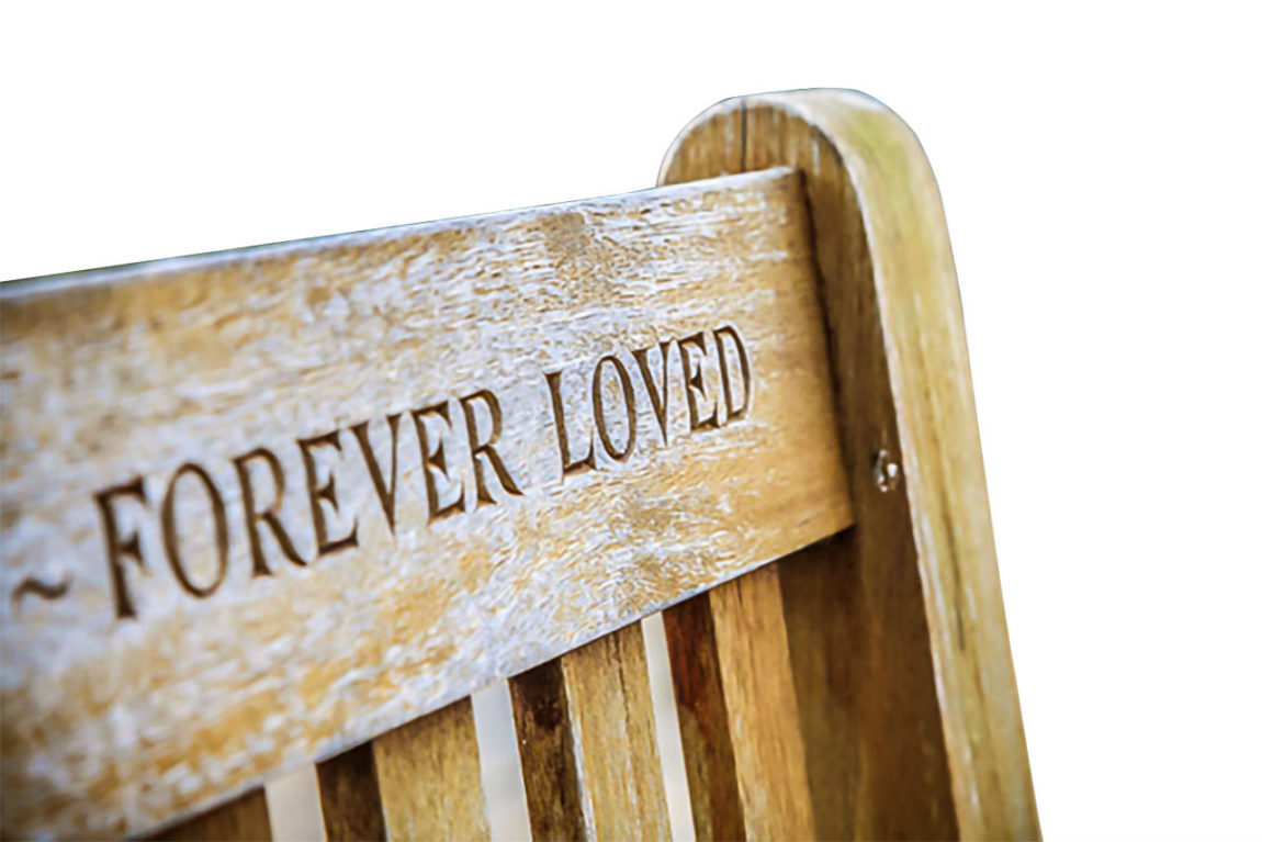 Forever-together-bench-.jpg